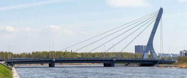 Geroev_bridge_panorama