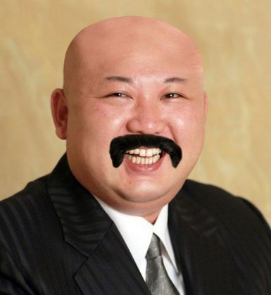 https---blueprint-api-production.s3.amazonaws.com-uploads-card-image-91812-Kim_Jong_Un_Steve_Harvey (1)