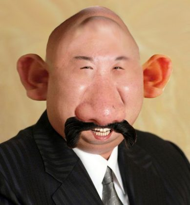 https---blueprint-api-production.s3.amazonaws.com-uploads-card-image-91814-Kim_Kong_Un_Mr_Potato_Head