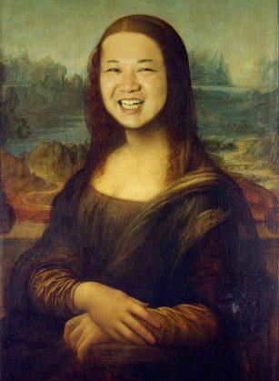 https---blueprint-api-production.s3.amazonaws.com-uploads-card-image-91819-Kim_Jong_Un_Mona_Lisa