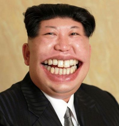 https---blueprint-api-production.s3.amazonaws.com-uploads-card-image-91867-Kim_Jong_Un_huge_mouth