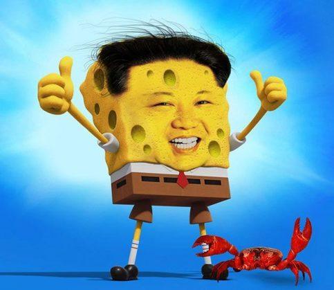 https---blueprint-api-production.s3.amazonaws.com-uploads-card-image-91871-Kim_Jong_Un_Spongebob