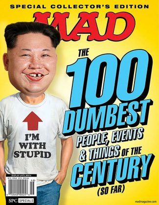 https---blueprint-api-production.s3.amazonaws.com-uploads-card-image-91883-Kim_Jong_Un_Mad_magazine