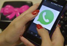 В Эмиратах женщине грозит депортация за поиск доказательств измены в телефоне мужа