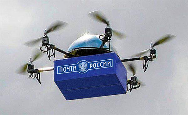 new-retail.ru