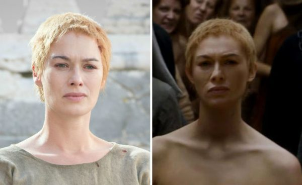 1466006824-syn-esq-1465469609-cersei-lannister-body-double