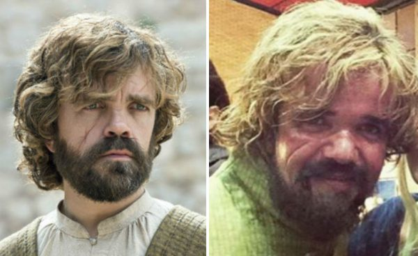 1466006836-syn-esq-1465395843-tyrion-lannister-body-double