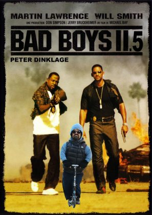 Bad-Boys-25-576bc32c94e62__700