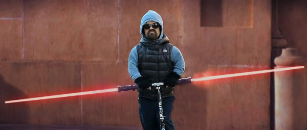 Darth-Tyrion-576bde5282eff-png__700