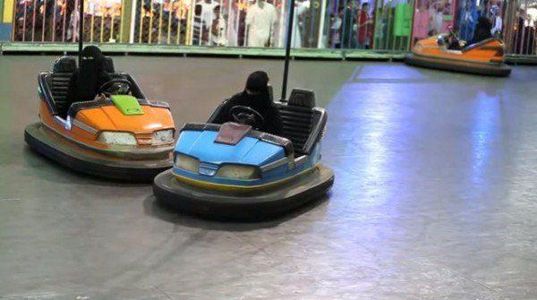 bumper-cars-Saudi-Arabia2-600x335
