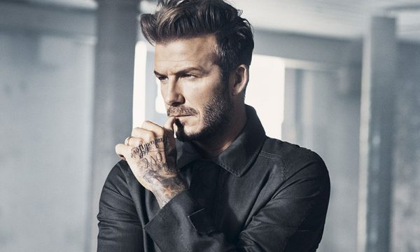 hm-david-beckham-modern-essentials-spring-2015-0