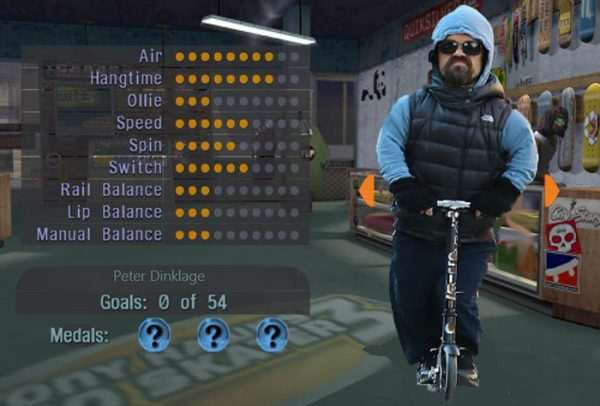 peter-dinklage-scooter-photoshop-battle-funny-tyrion-lannister-game-of-thrones-20-576b89afc3537__700