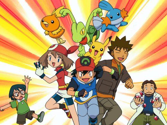 1302263648_pokemon-08