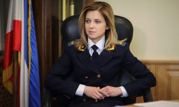 1451323046_natalya-poklonskaya-krasivaya-6800 (1)