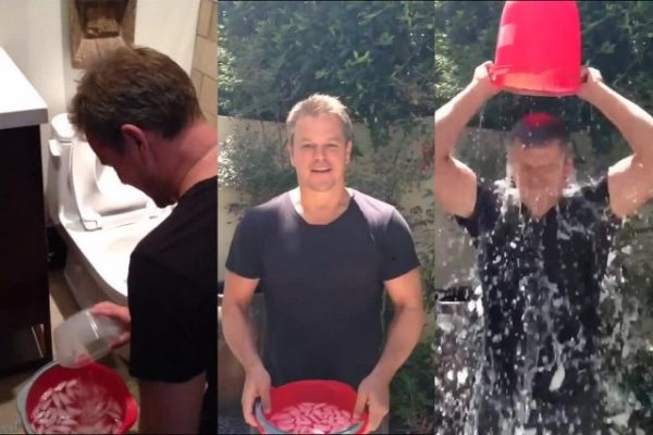 Matt-Damon-Ice-Bucket-Challenge-0826-jpg