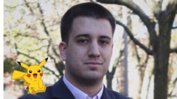 Pokemon Go Master Sponsorship Main