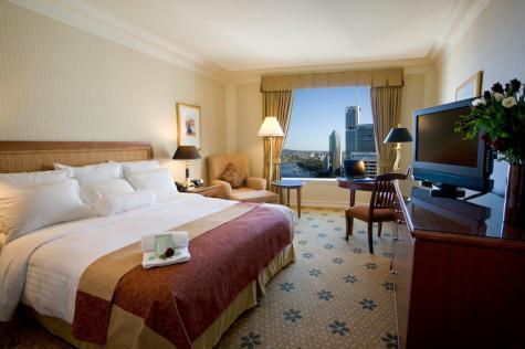 brisbane-marriott-hotel_6