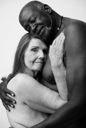 elderly-couple-love-portrait-jade-beall-14