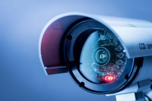 muo-smartphone-cctv-detector-cam