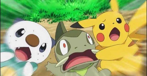 pokemon-shooting-fb