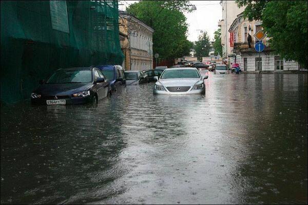 potop-0059