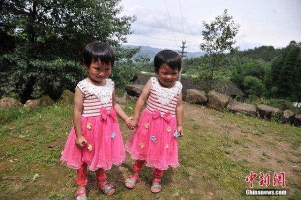 twins_village_2