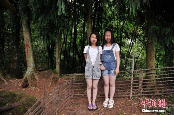 twins_village_3