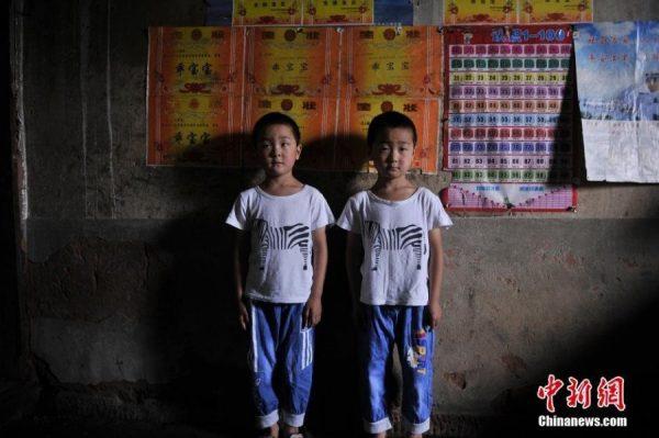 twins_village_6