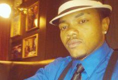«Заражён духом справедливости». Морпех застрелил троих полицейских в Батон-Руж из-за мести