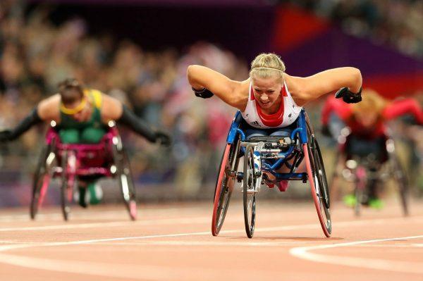 Картинки по запросу паралимпийцы россии допинг картинки