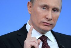 «Кто ярмо не натянул — торопитесь!» Как в сети реагируют на совет Путина брать ипотеку