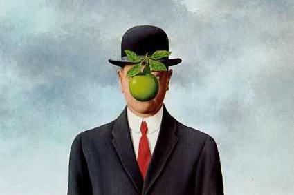 Magritte_TheSonOfMan