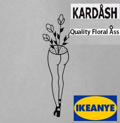 Quality-Floral-Ass-57a35622e1301__700