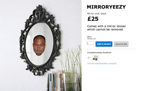 ikea-kanya-west-yeezy-funny-fake-products-12-57a330d6e9d97__700
