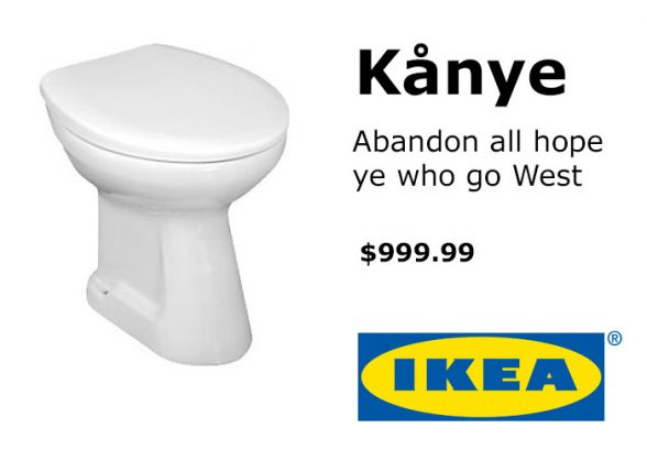 ikea-kanya-west-yeezy-funny-fake-products-2-57a2fef43eb56__700