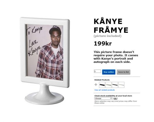 ikea-kanya-west-yeezy-funny-fake-products-20-57a3307bd913d__700