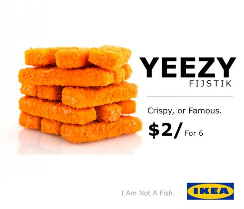 ikea-kanya-west-yeezy-funny-fake-products-3-57a2fef623bfe__700