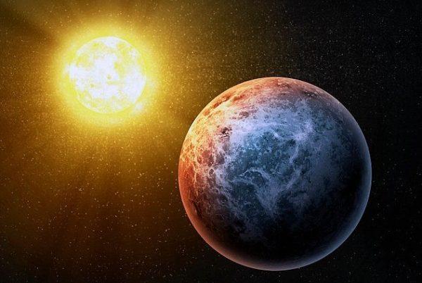 stella-HD164595-1