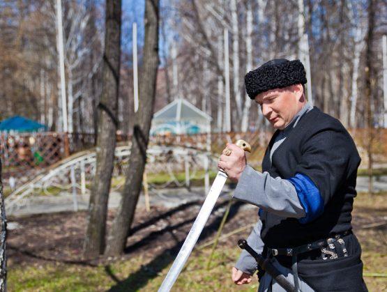 http://казачийрассвет.рф