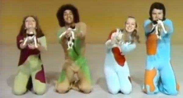 Ballet-Zoom-Cats (1)