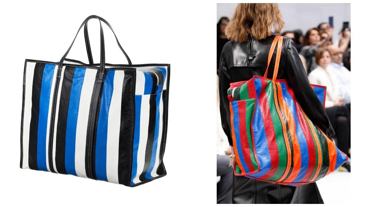 Сумки Интернет - магазин модных женских сумок