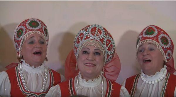 Картинки по запросу ансамбль из подмосковного города Дзержинский  замуж за путина