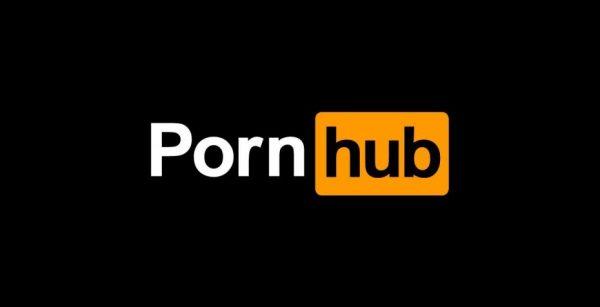 тратя порно фильмы с викторией блейз показаться профаном, всё спрошу