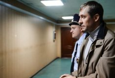 Как роковые женщины привели к аресту Захарченко (при участии «вора в законе» Шакро, СК и 26 млрд из «Нота-банка»)