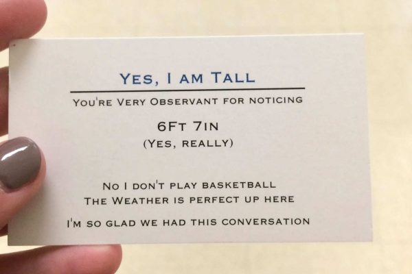 06-tall-kid-card.w710.h473.2x