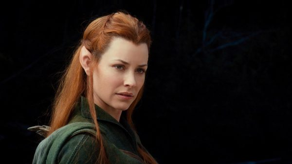 3840x2160-redhead_elven_ears_the_hobbit_the_hobbit_the_desolation_of_smaug_tauriel_evangeline_lilly_elves-8653