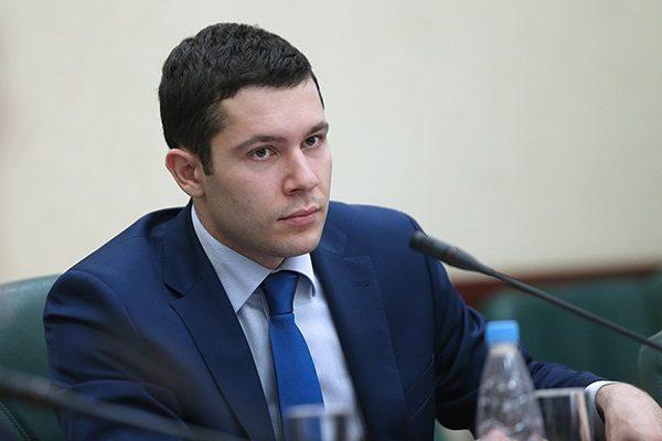 alikhanov 07
