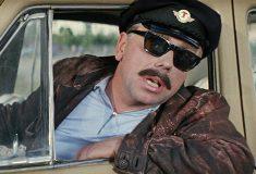 Таксисты в Казани научились зарабатывать на невыполненных заказах