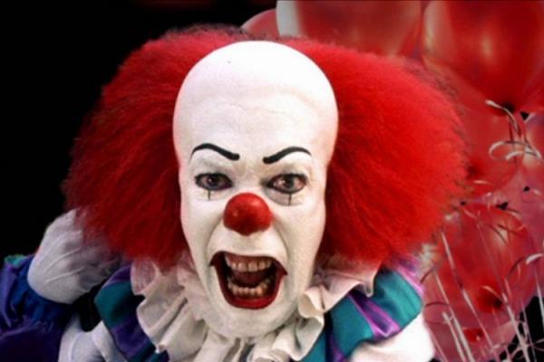 clowns 02