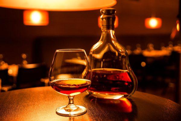 cognac-004